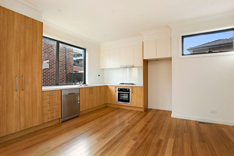 Fourth view of Homely townhouse listing, 1/28 Fairway Court (Enter from Warrenwood Place), Bundoora VIC 3083