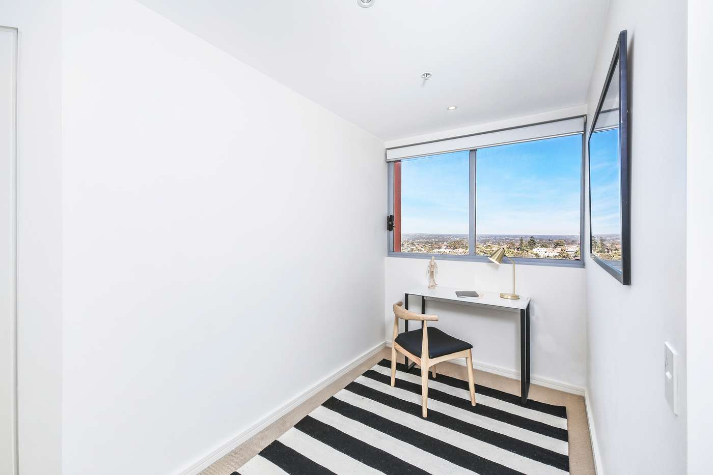 Sixth view of Homely apartment listing, 801A/1 Jack Brabham Drive, Hurstville NSW 2220