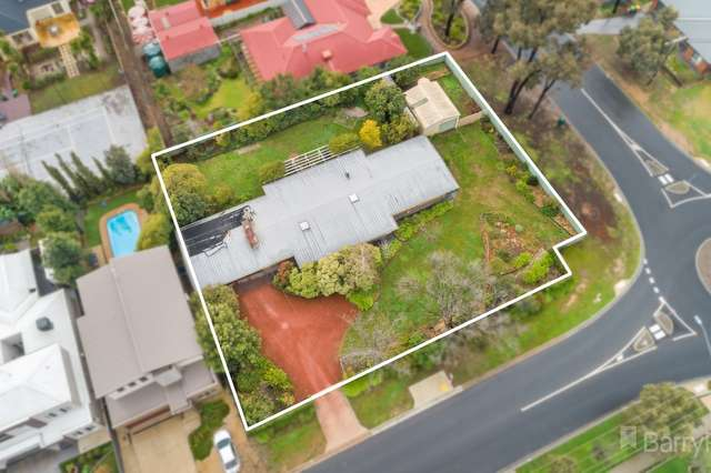 143 Lloyd Street, East Bendigo VIC 3550