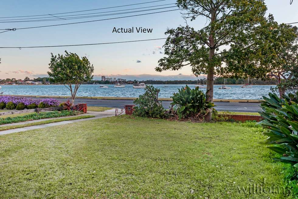 Fourth view of Homely house listing, 55 Wymston Parade, Abbotsford NSW 2046