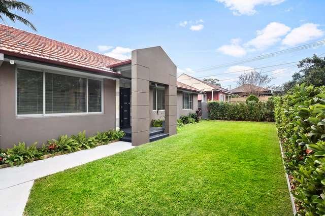 4 Alan Avenue, Seaforth NSW 2092