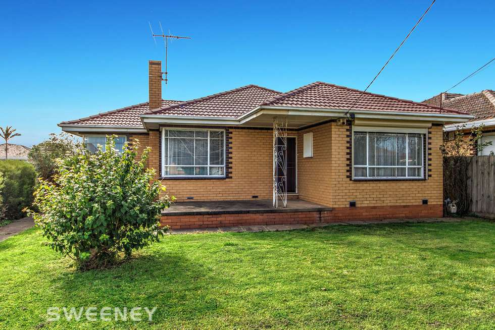 Third view of Homely house listing, 34 Hall Street, Sunshine West VIC 3020