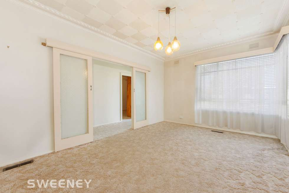 Fourth view of Homely house listing, 34 Hall Street, Sunshine West VIC 3020
