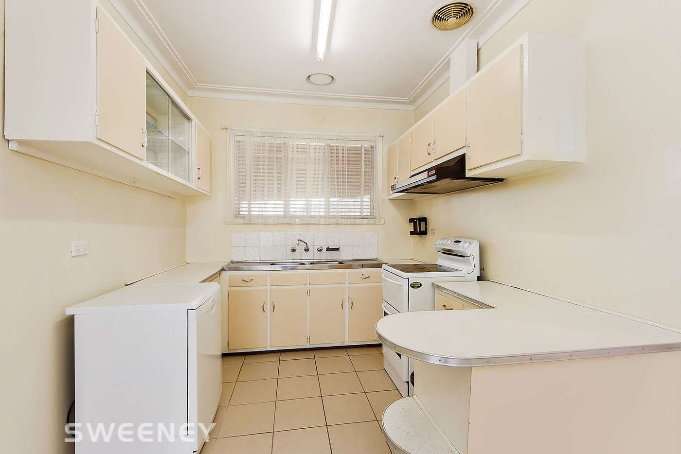 Fifth view of Homely house listing, 34 Hall Street, Sunshine West VIC 3020
