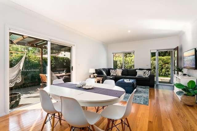 4B Akuna Street, Keiraville NSW 2500