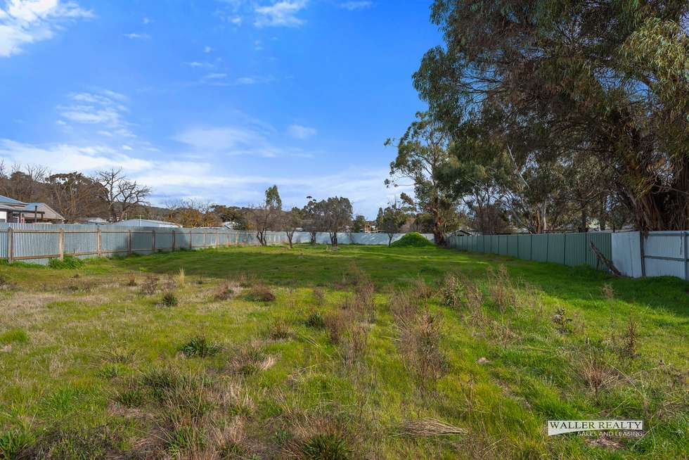 Second view of Homely residentialLand listing, 47C Church Street, Maldon VIC 3463