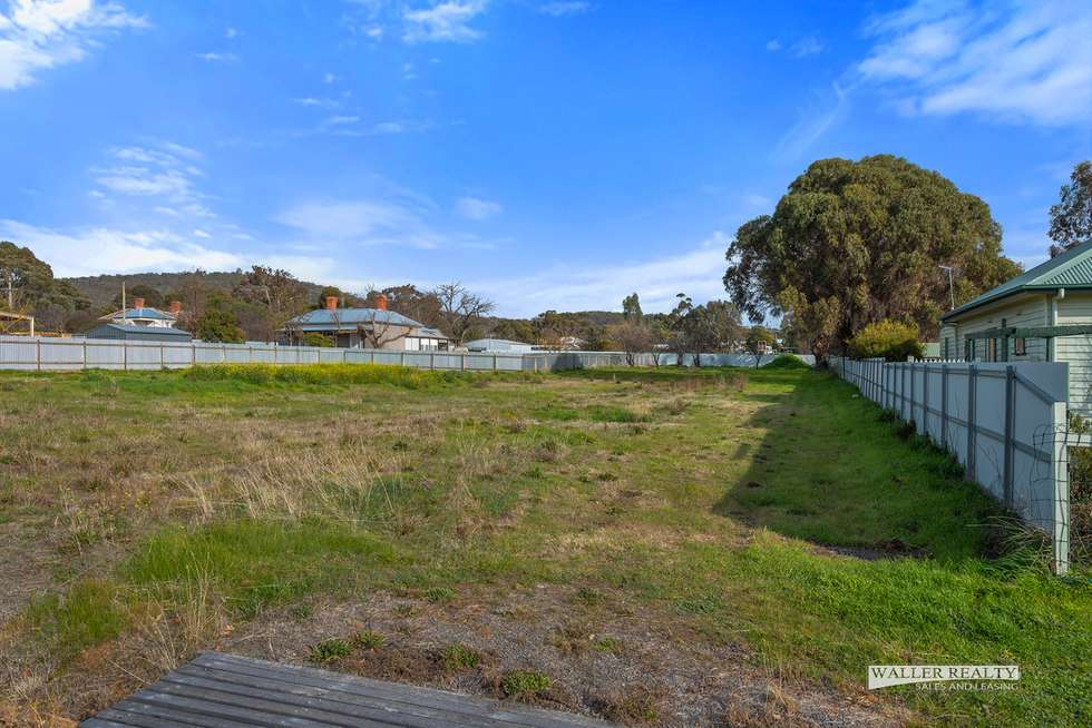 Fourth view of Homely residentialLand listing, 47C Church Street, Maldon VIC 3463