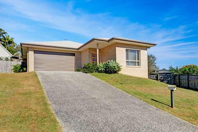 10 Reynolds Close, Woombye QLD 4559