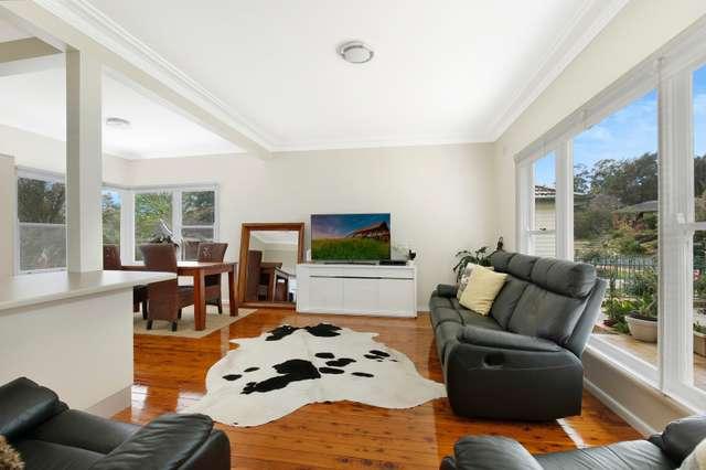 46 William Street, Keiraville NSW 2500