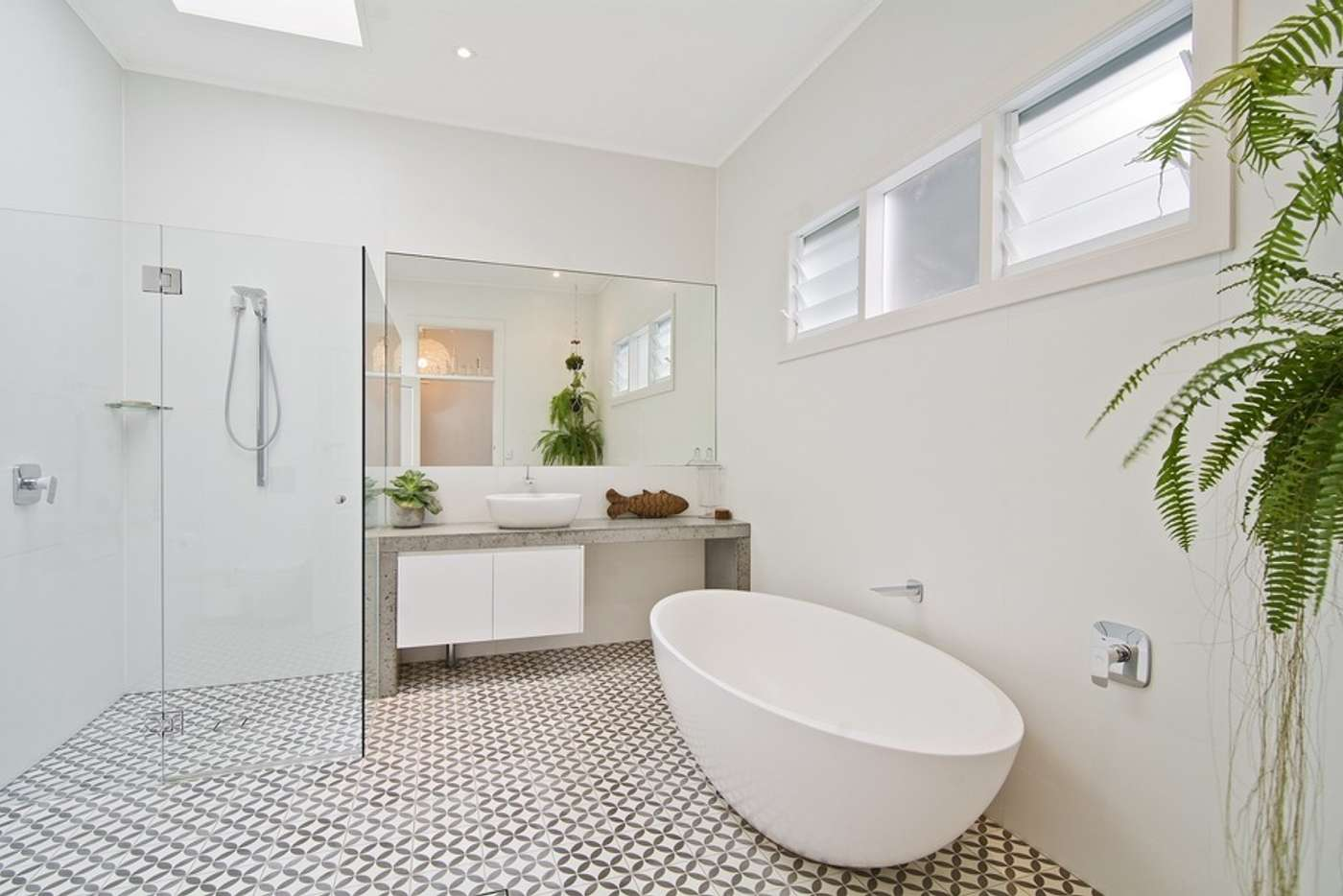 Sixth view of Homely house listing, 15 Cairo Street, Cammeray NSW 2062