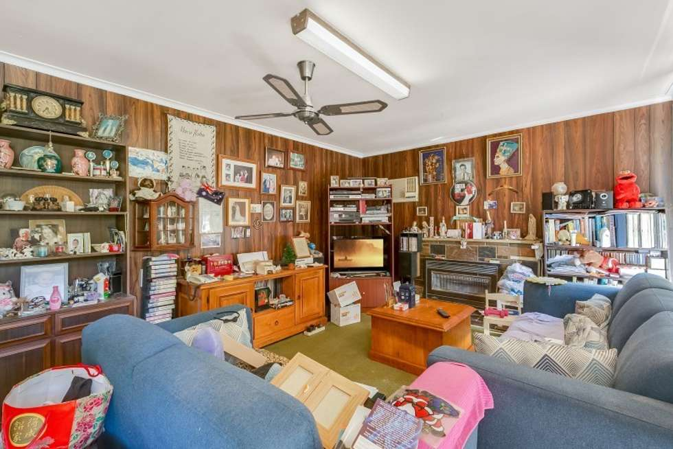 Third view of Homely house listing, 10 Cerberus Road, Baxter VIC 3911