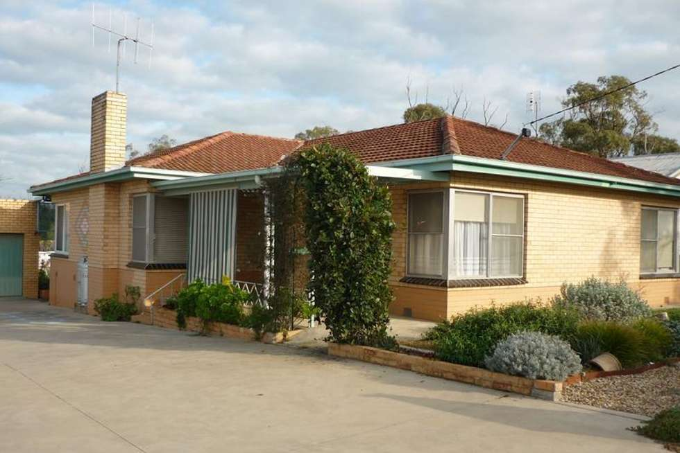 32 Currie Street, Charlton VIC 3525