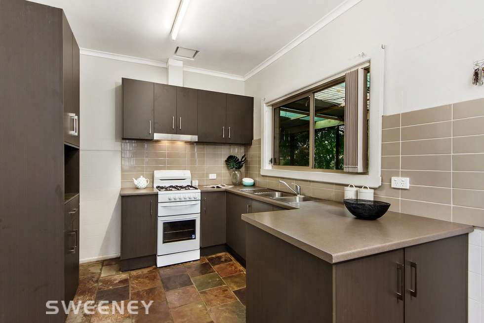 Third view of Homely house listing, 28 Davey Street, Sunshine West VIC 3020