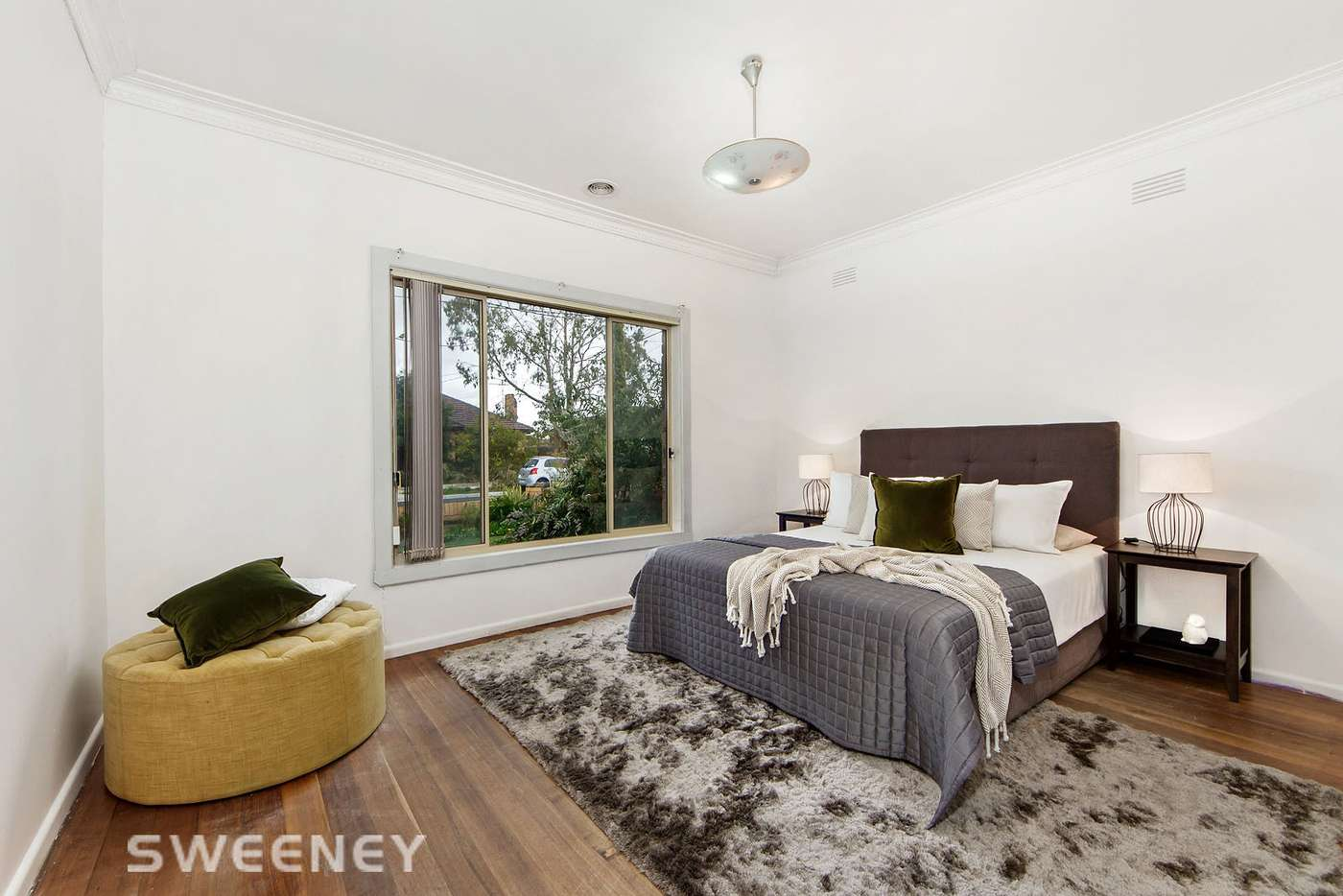 Fifth view of Homely house listing, 28 Davey Street, Sunshine West VIC 3020