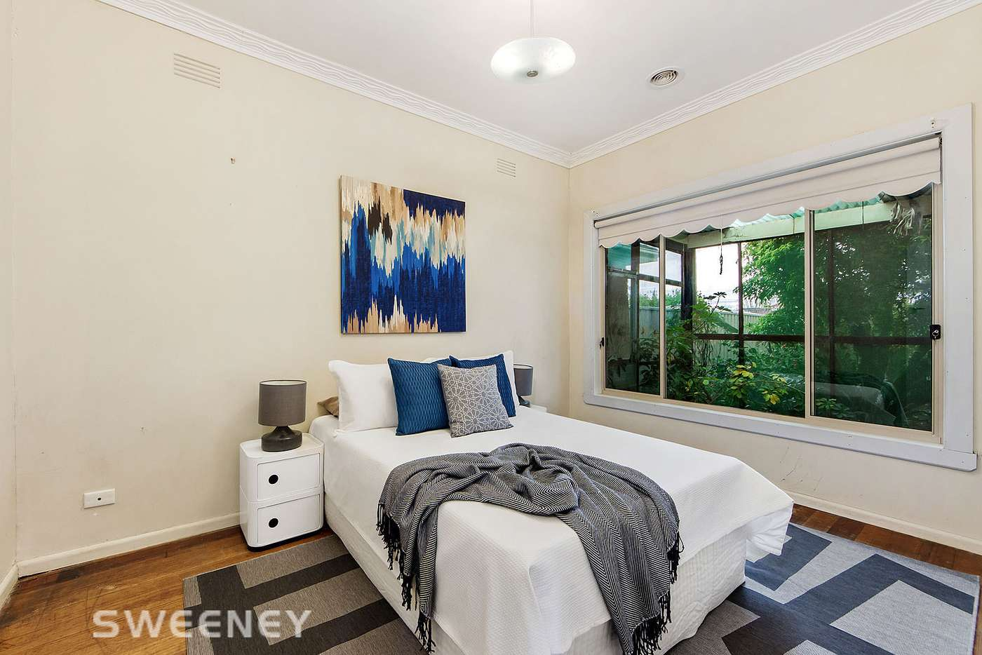 Sixth view of Homely house listing, 28 Davey Street, Sunshine West VIC 3020
