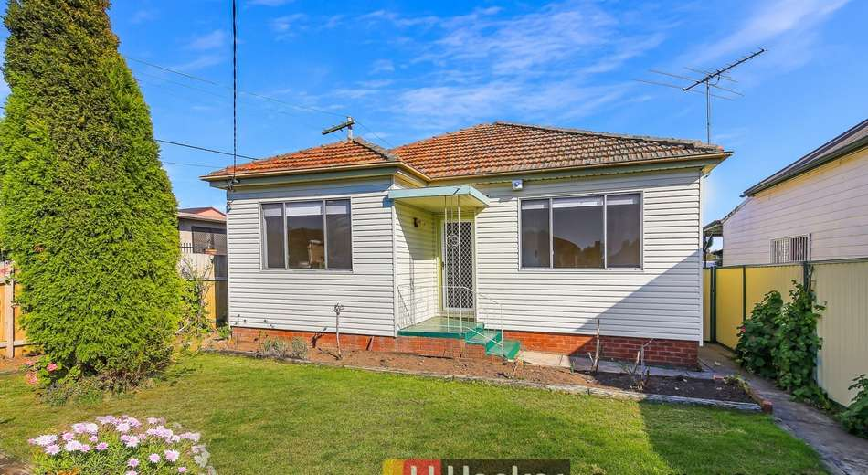 19 Bolton Street, Guildford NSW 2161