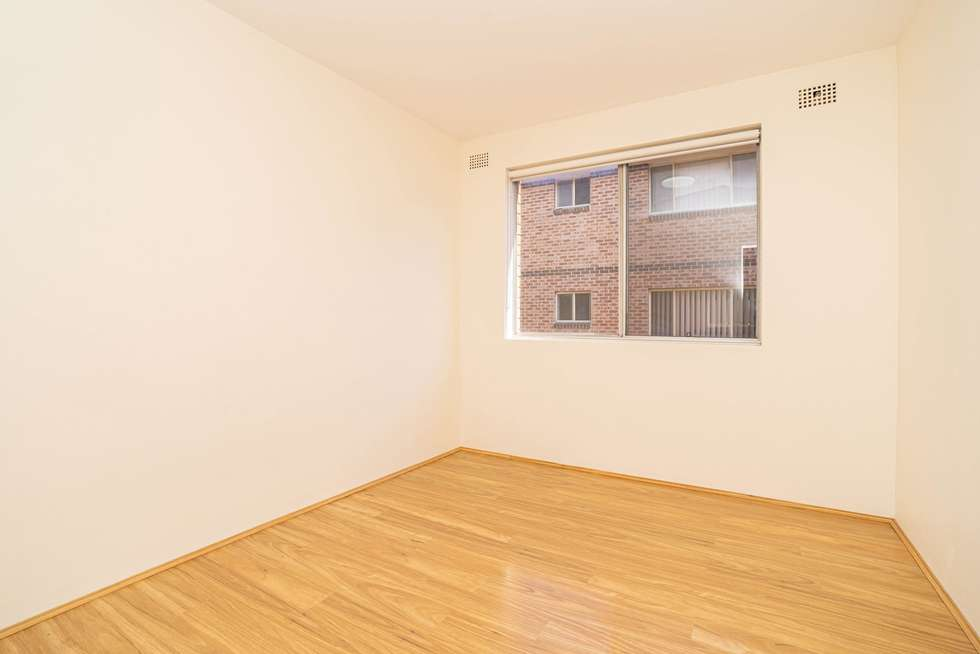 Third view of Homely apartment listing, 6/29 Harnett Avenue, Marrickville NSW 2204
