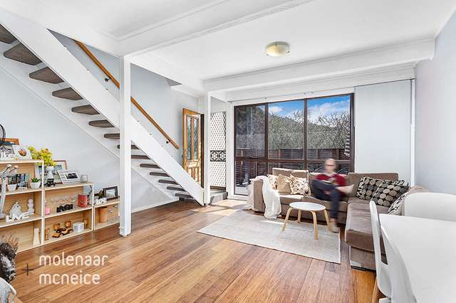 1/51 Robsons Road, Keiraville NSW 2500