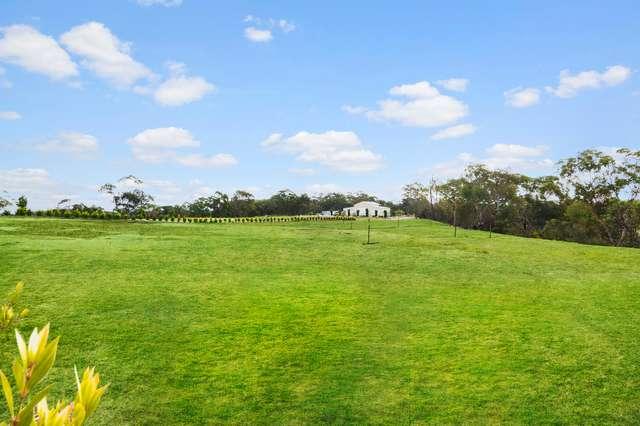 7 Echidna Grove, Glenorie NSW 2157