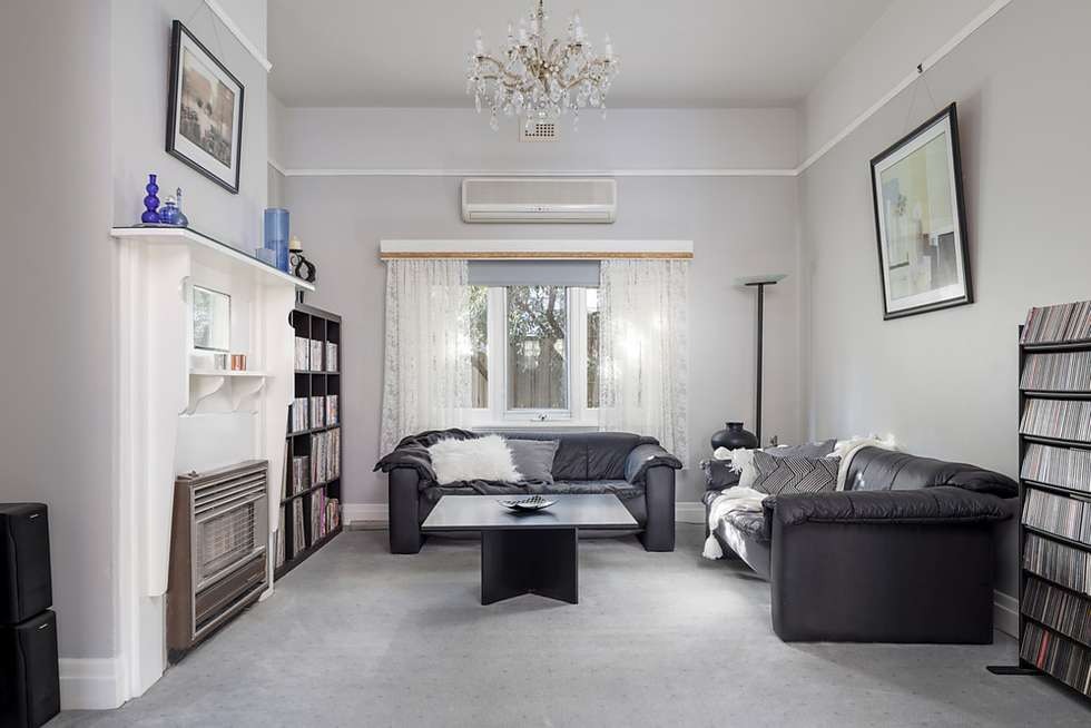 Third view of Homely house listing, 39 Huntington Grove, Coburg VIC 3058