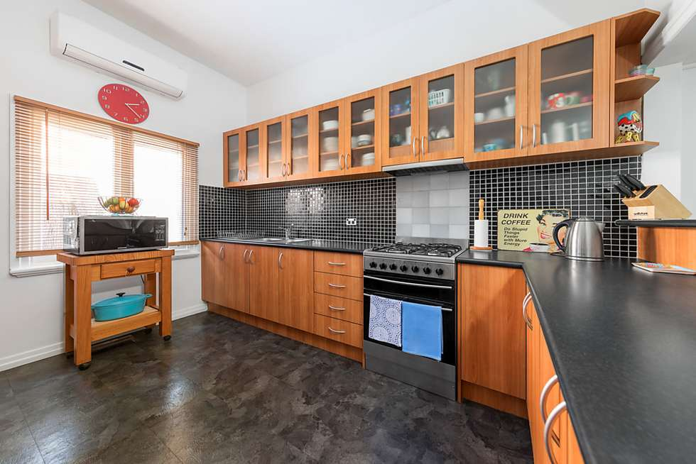 Fourth view of Homely house listing, 39 Huntington Grove, Coburg VIC 3058