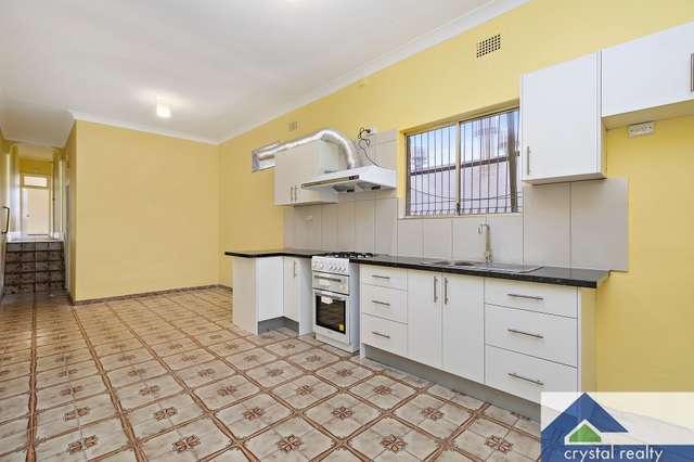 1/185 King Street, Newtown NSW 2042