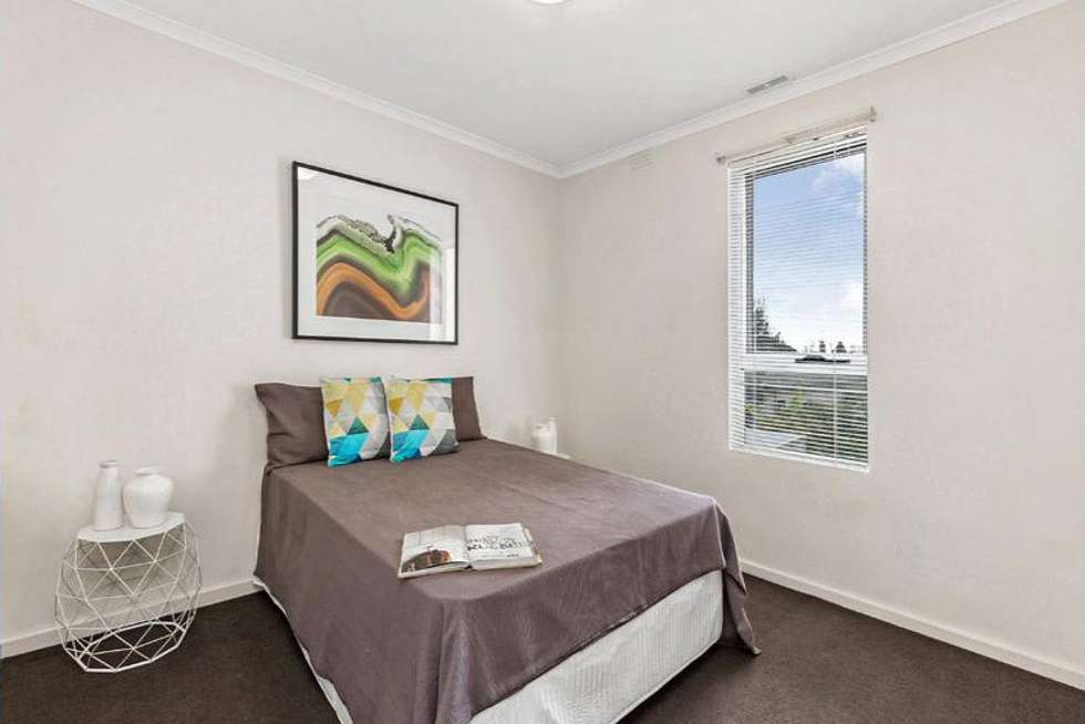 Fourth view of Homely apartment listing, 5/10 Schild Street, Yarraville VIC 3013