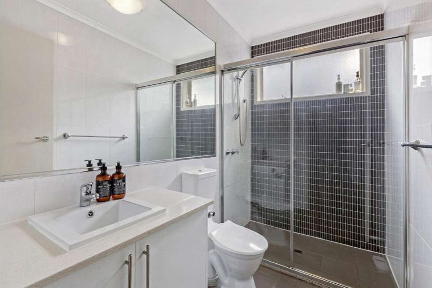 Fifth view of Homely apartment listing, 5/10 Schild Street, Yarraville VIC 3013
