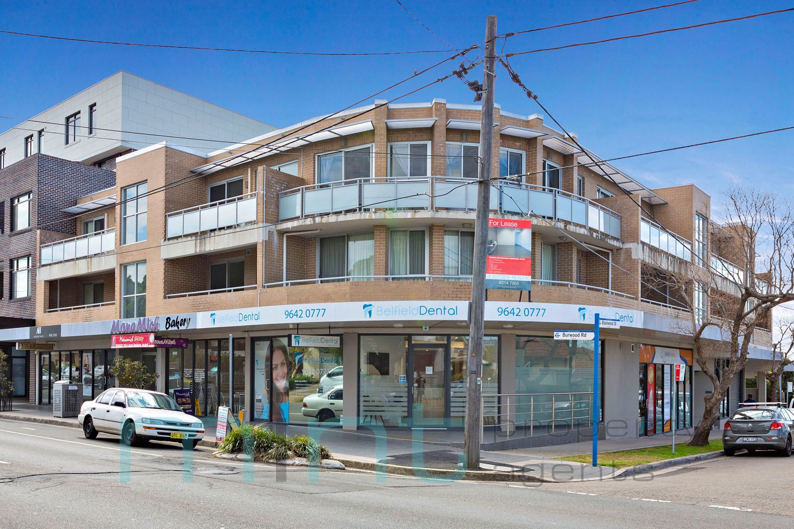 8/37-39 Burwood Road