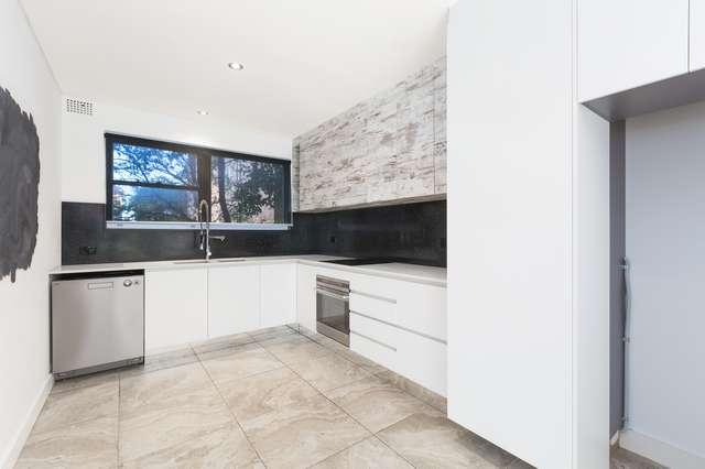 2/23 Gosport Street, Cronulla NSW 2230