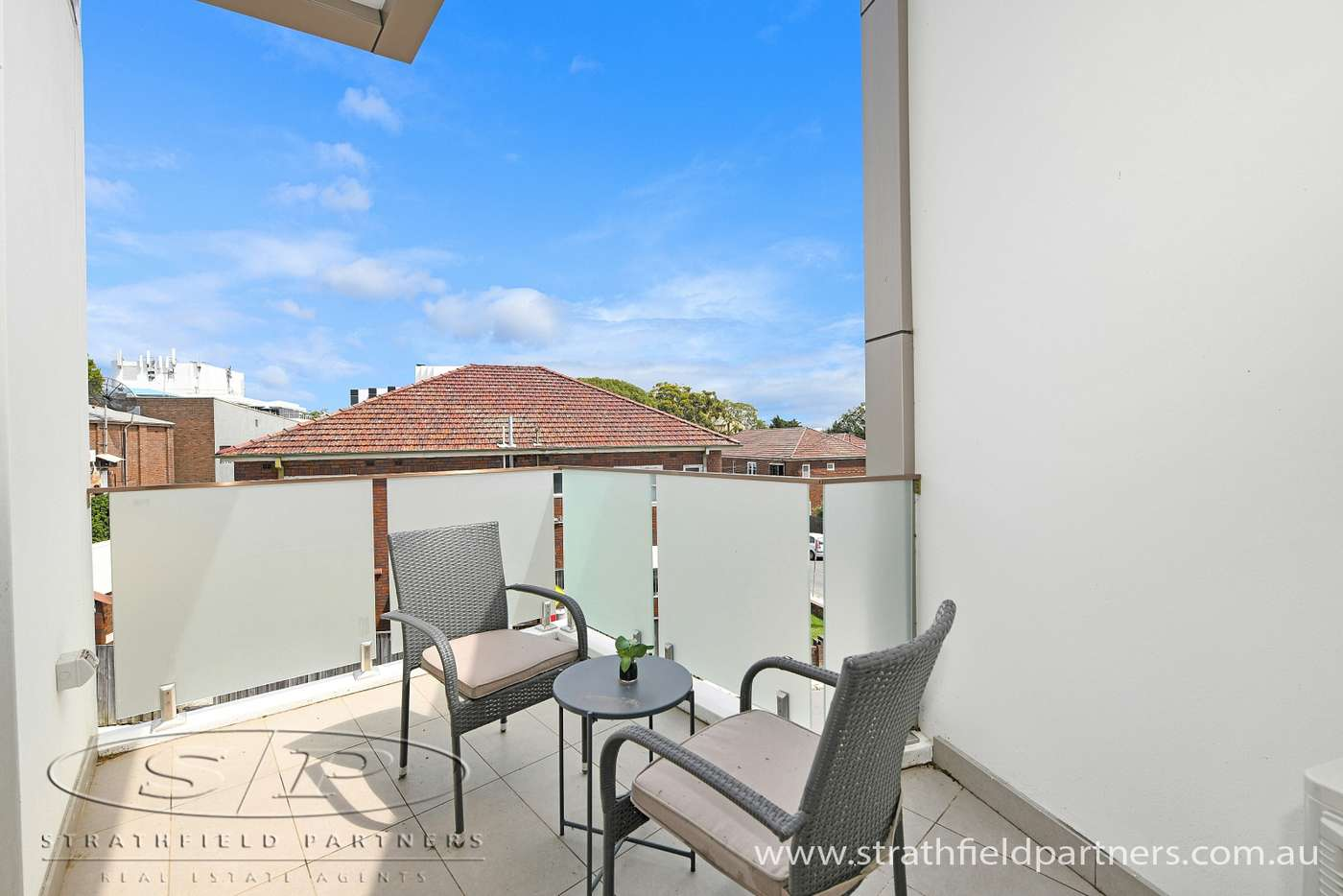 Seventh view of Homely apartment listing, 7-9 Cavill Avenue, Ashfield NSW 2131