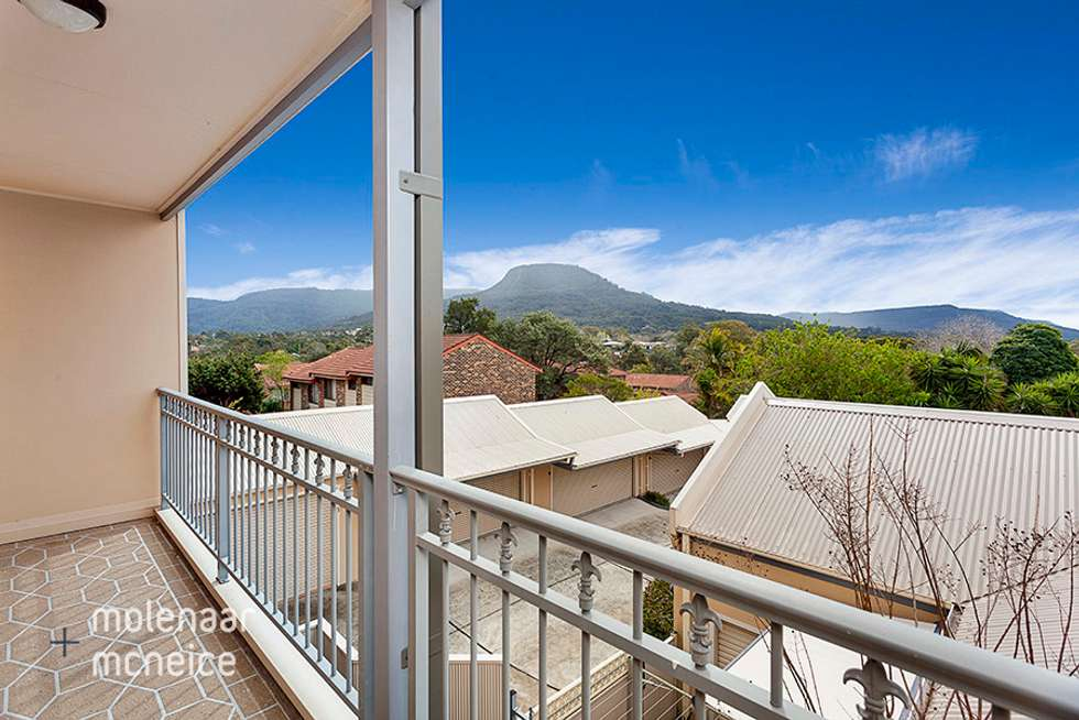 Third view of Homely townhouse listing, 9/24 Fisher Street, West Wollongong NSW 2500