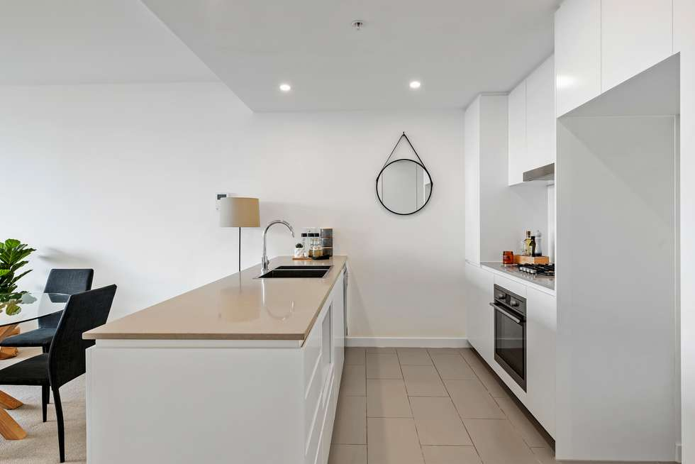 Fourth view of Homely apartment listing, 1202/23 Treacy Street, Hurstville NSW 2220