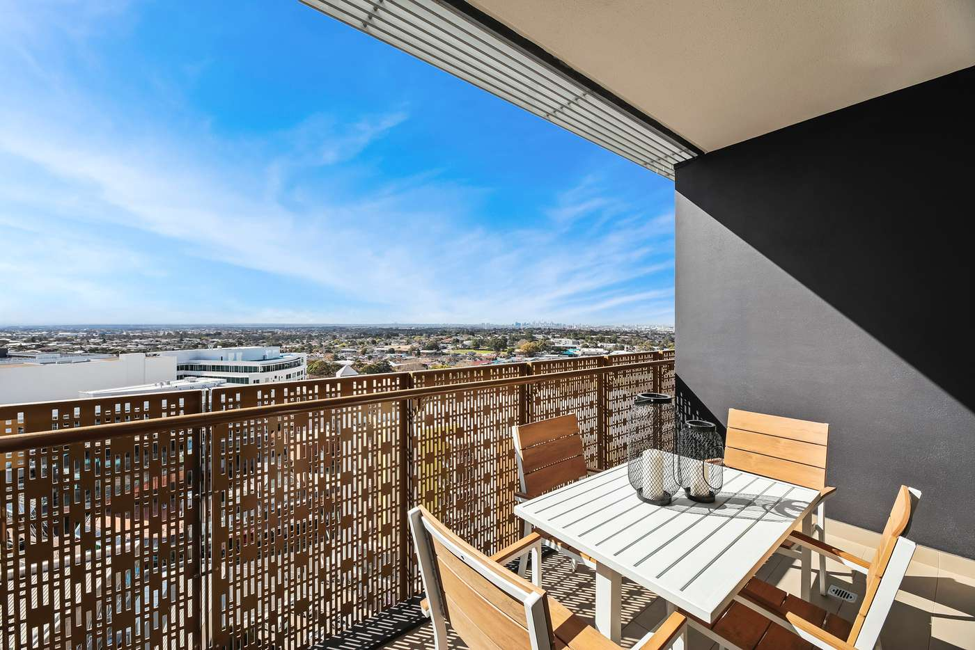 Fifth view of Homely apartment listing, 1202/23 Treacy Street, Hurstville NSW 2220