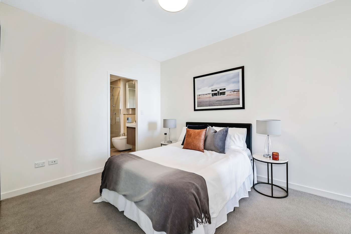 Sixth view of Homely apartment listing, 1202/23 Treacy Street, Hurstville NSW 2220