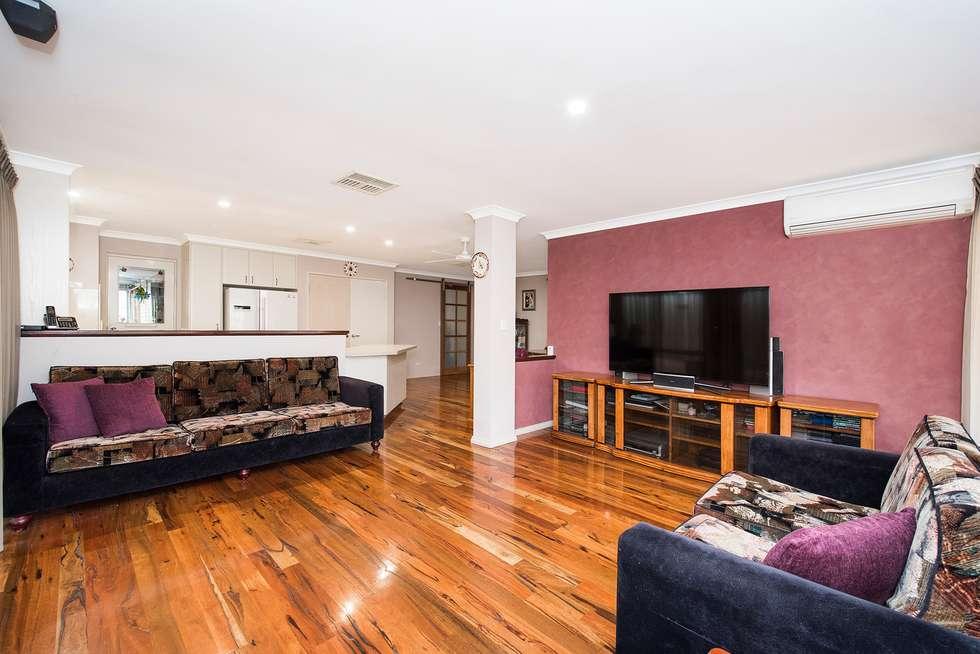 Third view of Homely house listing, 87 Bennett Street, Caversham WA 6055
