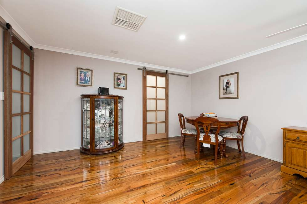 Fifth view of Homely house listing, 87 Bennett Street, Caversham WA 6055