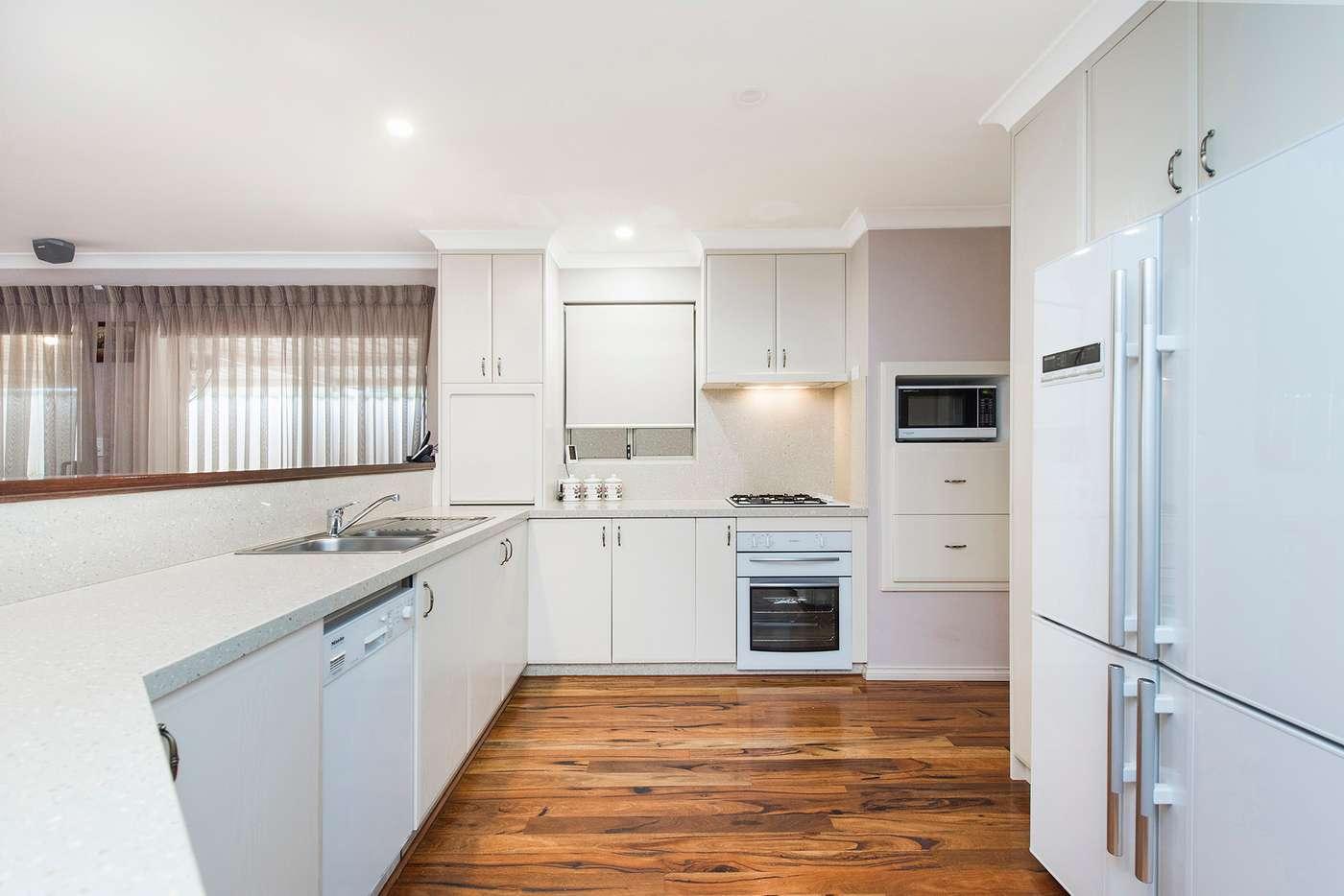Sixth view of Homely house listing, 87 Bennett Street, Caversham WA 6055