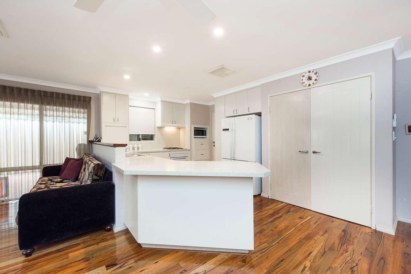 Seventh view of Homely house listing, 87 Bennett Street, Caversham WA 6055