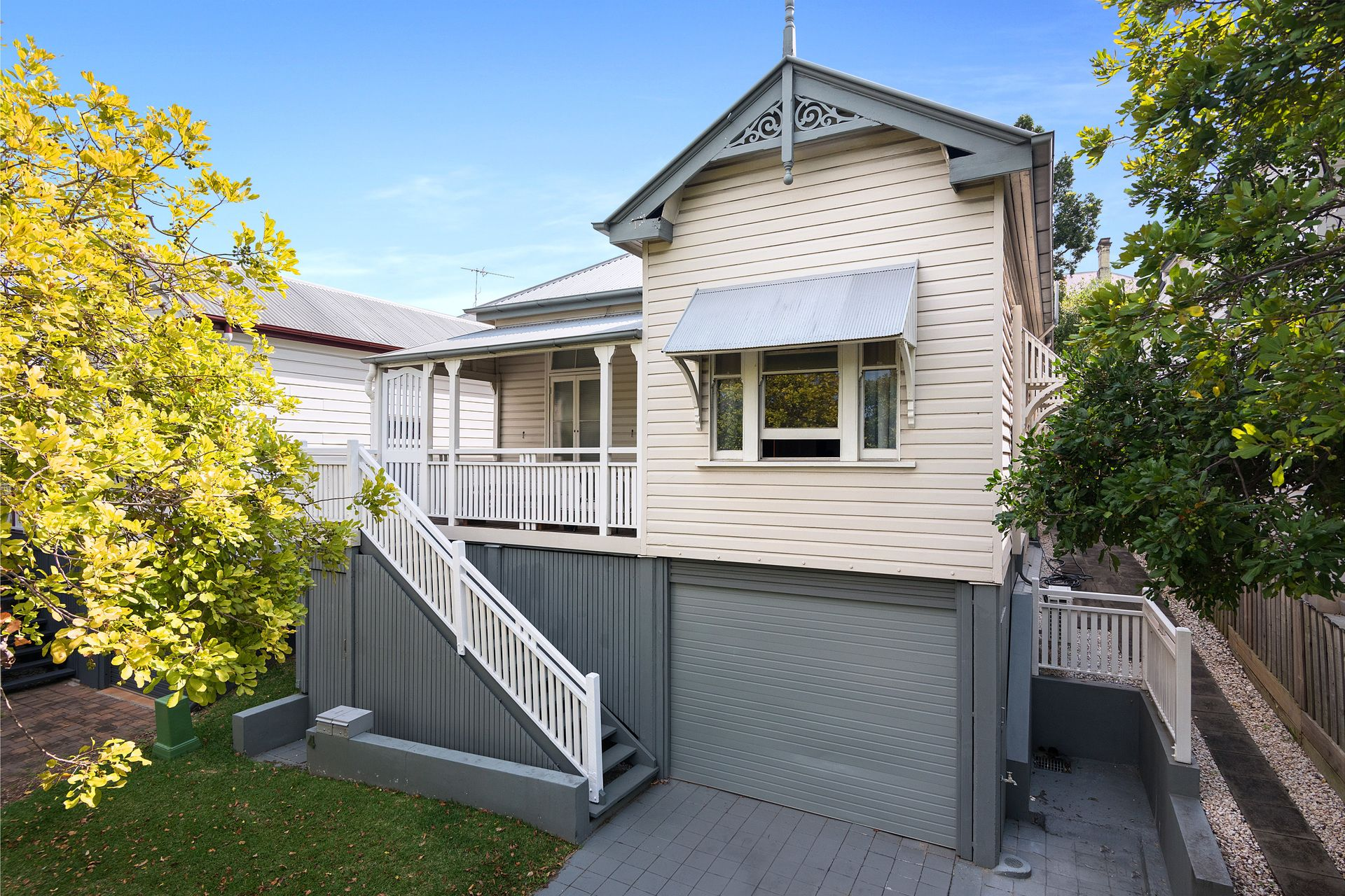 4 Lower Clifton Terrace