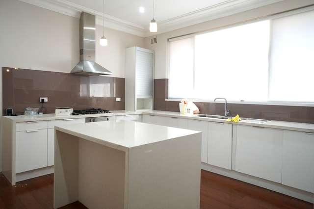 8 Waratah Street, Eastwood NSW 2122