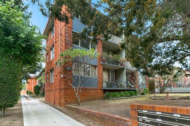 14/45 Alt Street, Ashfield NSW 2131