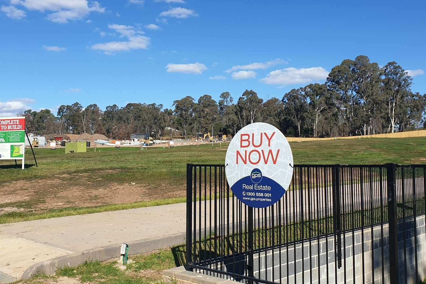 Sixth view of Homely house listing, 62 River Road, Tahmoor NSW 2573