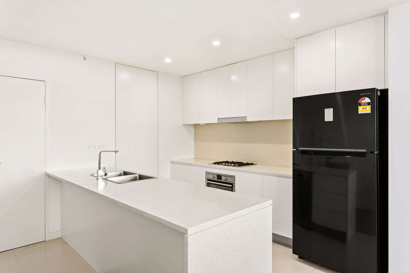 Main view of Homely apartment listing, 62/235 Homebush Road, Strathfield, NSW 2135