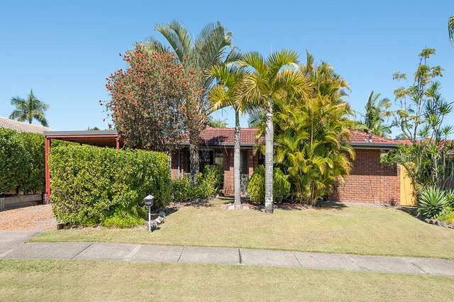 16 Copper Drive, Bethania QLD 4205