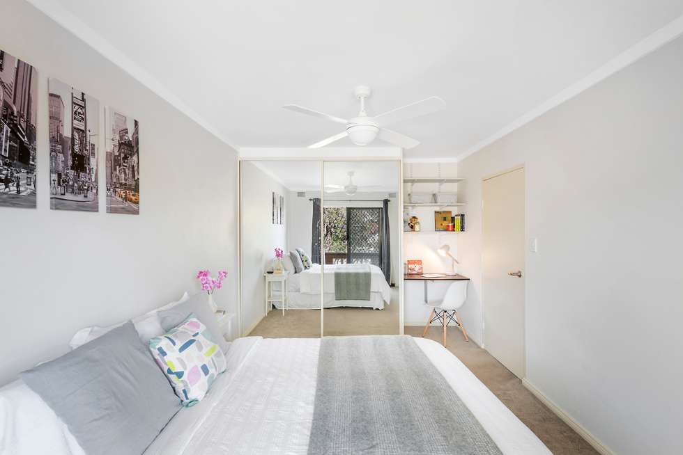 Third view of Homely apartment listing, 8/140 Hampden Road, Abbotsford NSW 2046