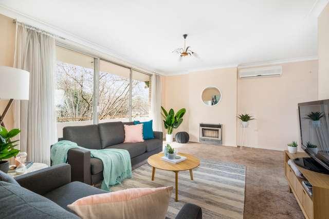 4/529 Kiewa Place, Albury NSW 2640