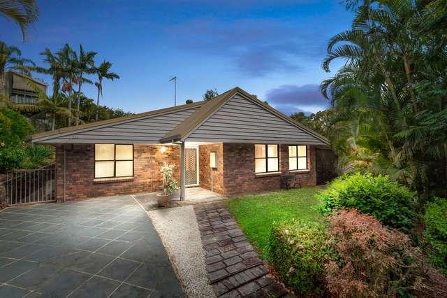 233 Gallipoli Road, Carina Heights QLD 4152