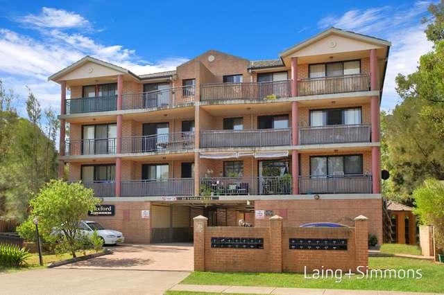 24/48 Luxford Road, Mount Druitt NSW 2770