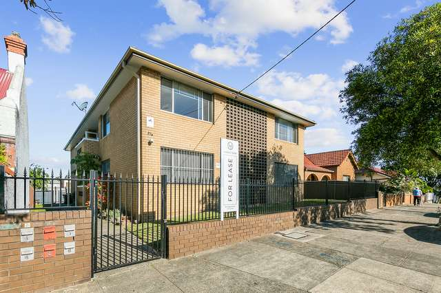 3/374 Victoria Road, Marrickville NSW 2204
